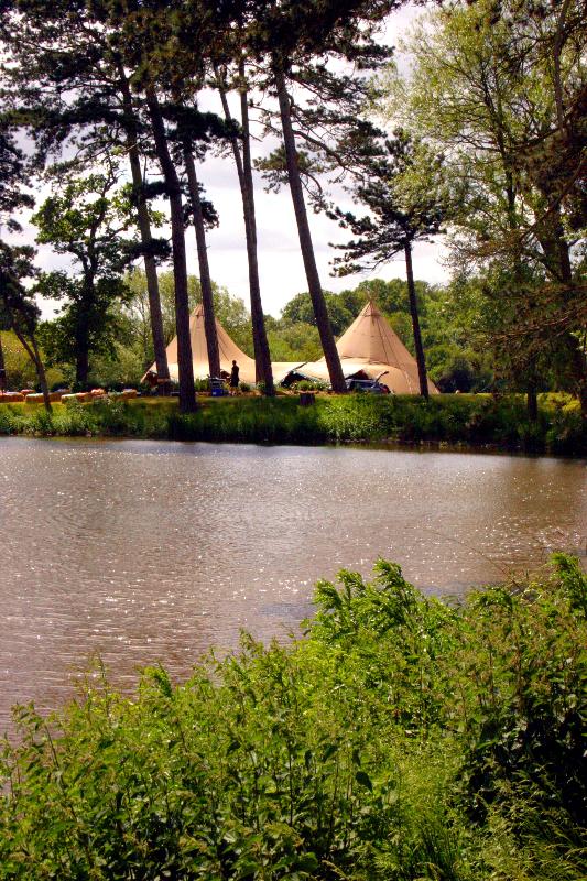Brook Farm Cuffley Hertfordshire Wedding Dj Hertfordshire