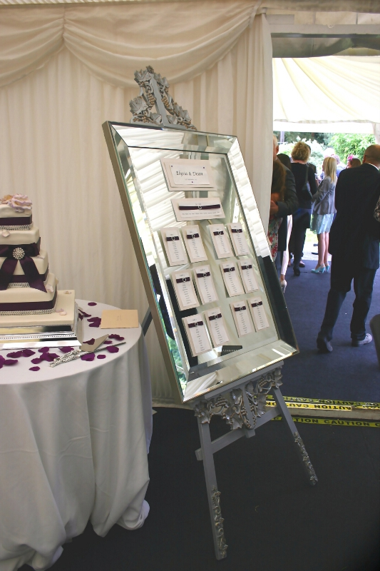 Decorative Easels For Weddings.Wedding Easel For Table Planner Menu Wedding Dj