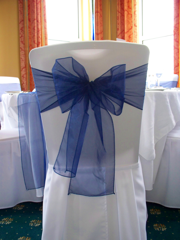chair covers and sashes for weddings in hertfordshire wedding dj